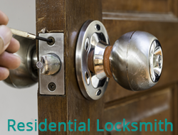 West Memphis AR Locksmith Store West Memphis, AR 870-280-2208